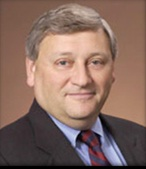 Martin Zorn, President and COO for Kamakura Corporation