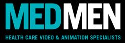 MedMen Medical Video Production Company