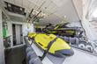 AMANECER Yacht 105' Megayacht Launches Puerto Vallarta