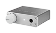 Optoma Unveils Powerhouse NuForce uDAC5 High Resolution Mobile DAC and Headphone Amp