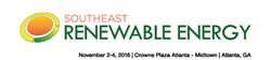 Southeast Renewable Energy Summit