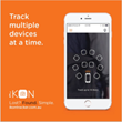 iKON Tracker Triples Its Goal on Indiegogo as Crowdfunding Campaign Enters Its Final Week