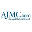 AJMC Health IT Issue: It's Not the Systems, It's What You Do With Them