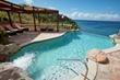 It's Back: Save 30% Off Caribbean Vacations at Divi Resorts