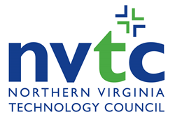 Northern Virginia Technology Council Announces New Mid-Year