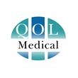 QOL Medical, LLC corporate logo 2017