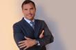 Headshot-QOL Medical, LLC, Vice President of Marketing
