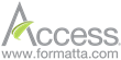 Access Announces New Partnership Between Cranel Imaging and Streamline Plus, LLC, to Resell Formatta Web-Based E-Forms Solutions