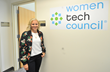 SLCC Miller Business Resource Center New Site For Women Tech Council