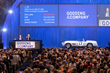 Gooding & Company's Pebble Beach Auctions Achieves Highest One-Day Sale With More Than $76 Million