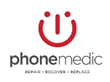 Phone Medic Announces New Chief Executive Officer
