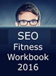 JM Internet Group Announces Updated 2016 SEO Book Just in Time for Fall