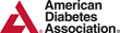 Alert Day: American Diabetes Association Call To Action