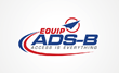 Equip ADS-B Marketplace Preparing to Deliver Significant Financial Benefits to Users Impacted by FAA ADS-B Out Deadline