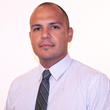 Avitus Group Safety Consultant and Trainer Joe Cantu