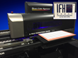 The IFH Group West Increases Part Printing Throughput and Reduces Costs with Direct Jet UV LED Inkjet Printers