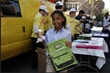 Kars4Kids To Host A Back To School Giveaway Event At Staten Island's Goodhue Center