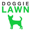 DoggieLawn Launches New Website for Subscription Service Customers