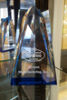 Orlando Sentinel Top 100 Award
