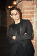 Celebrity Fashion Designer Christian Siriano To Headline South Walton Fashion Week October 5-8, 2016