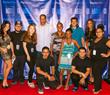 Long Beach Indie Volunteers