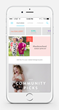 Mompreneurs Drive App Downloads Via Social Media and Word of Mouth