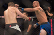 Monster Energy's Donald Cerrone Defeats Rick Story at UFC 202