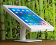 """BossTab Releases the New iPad Pro 12.9"""" Stand"""