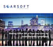 Soarsoft International Technology Partner, TransVault, Affirms Microsoft's Position that Office 365 is a One-stop-shop for Email Compliance