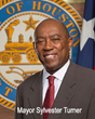 UNCF to Host 2016 Houston Mayor's Luncheon