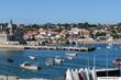 Top Five Urban Beach Towns in Europe—InternationalLiving.com