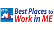 TrueLine Publishing Named 2016 Best Places to Work in Maine