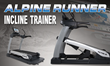 TRUE Fitness Ships Newest Product In High-Intensity Training Series