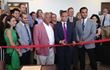 Koch Eye Associates Hosts Grand Opening of New LASIK & Aesthetic Center in Cranston, Rhode Island