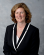 Elizabeth Hartley Johnson, MD, MS, Is Appointed to Coverys' Board