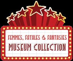 FFF Movie Poster Museum