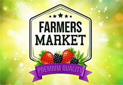 Inland Empire Farmer's Markets