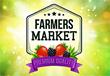 Brad Schmett Announces Inland Empire Farmer's Markets Attract Homebuyers