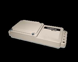 LiveViewGPS Battery Powered Asset Tracker