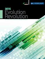 2016 Evolution Revolution