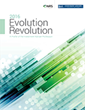 IAA and NRS Release 16th Annual Evolution Revolution Study: Investment Adviser Profession Growing, Creating More Jobs, Serving More Clients