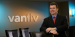 Vantiv Executives to Present at Two Upcoming Financial Conferences