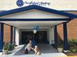 Atlanta Autism School Cumberland Academy of Georgia Begins School Year with New Entrance and Improvements