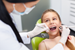Dublin Ohio Family Dentist Releases 5 Secrets to a Successful Back-to-School Check Up
