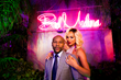 Doralie Bad Medina & Floyd Mayweather Jr. Host Launch Party for Bad Medina Cosmetics