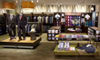 A NEW Men's Clothing Superstore has arrived in Roseville!