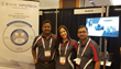 EOne Infotech team presents oneConnect at INFOCUS