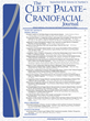 Cleft Palate Repair Costs the Same for Internationally Adopted Children
