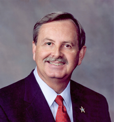 Palm-Beach-County-Sheriff-Ric-Bradshaw