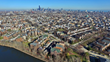 VHT Studios Drone Aerial Photography and Video, Chicago area